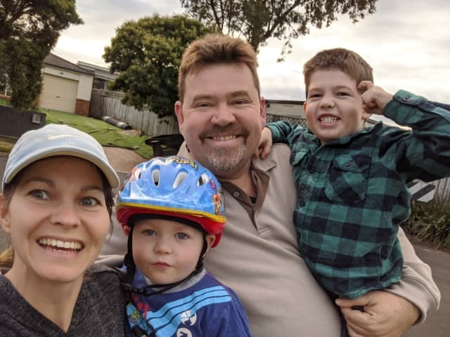 Montessori education success stories