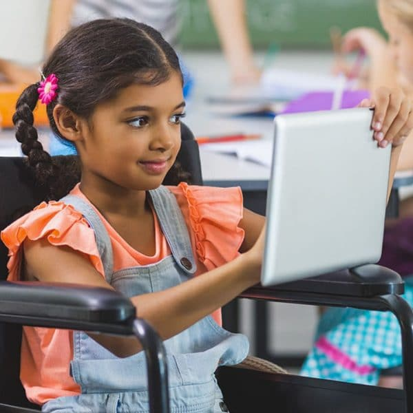 Montessori Education Online