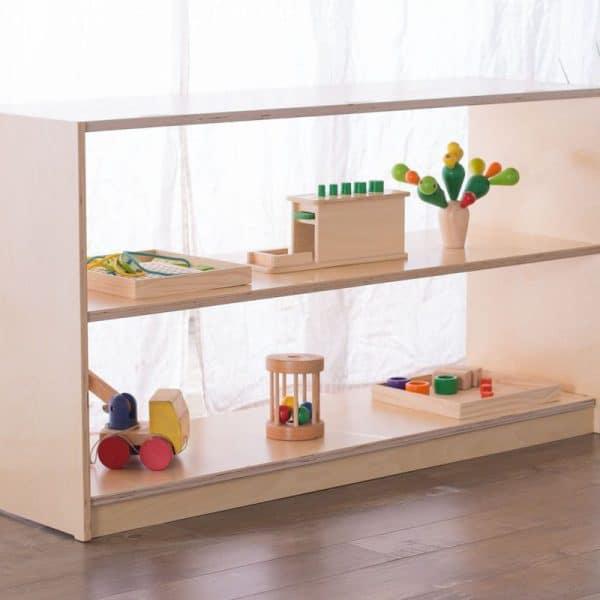 Montessori Furniture